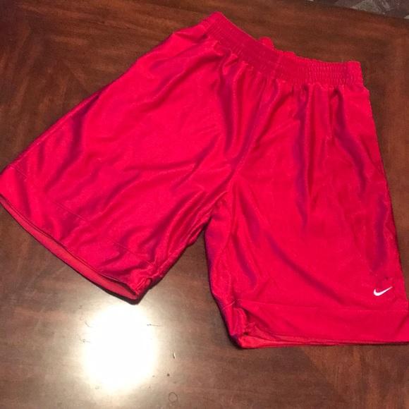Nike Other - Men's Nike shorts